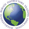 Logo_IBITA_n