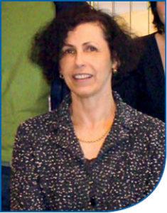 Ханна Авив