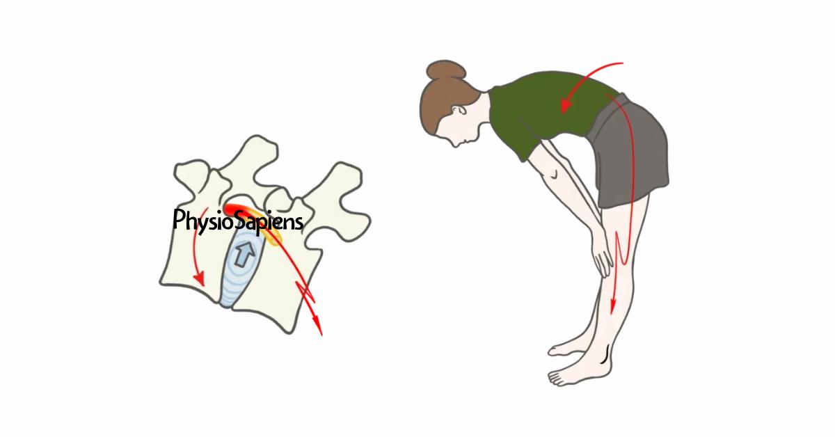 7 способов уменьшить боль
