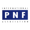 pnf10